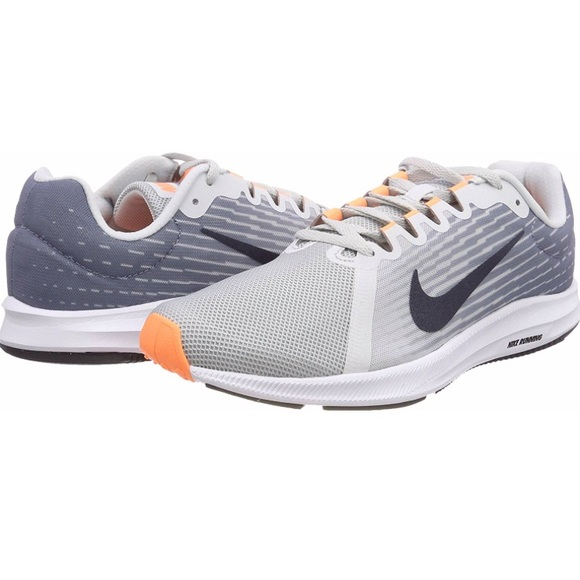 Brisa Medieval objetivo  Nike Shoes | Nwt Downshifter 8 | Poshmark